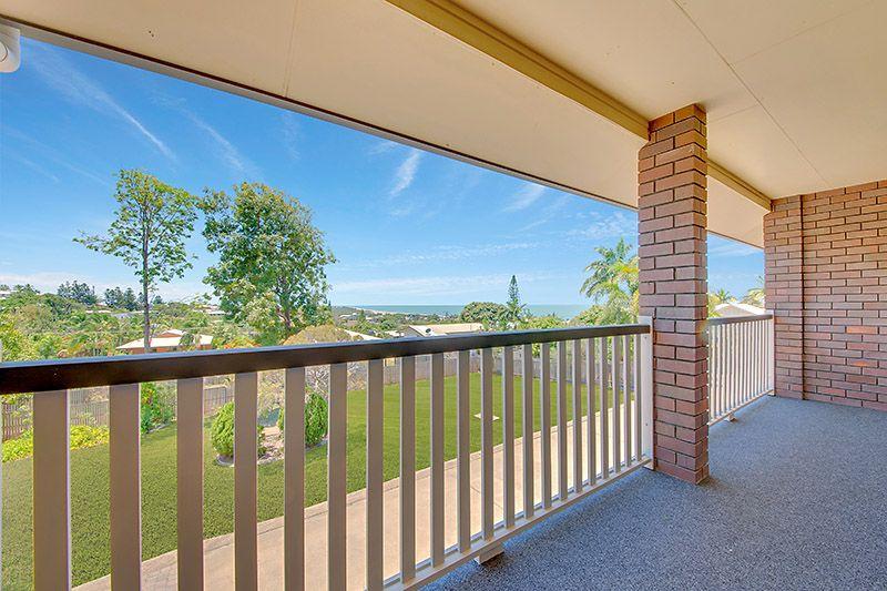 8/8 Keppel Street, Meikleville Hill QLD 4703, Image 0