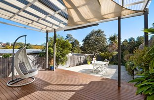 Picture of 375 Livingstone Road, Marrickville NSW 2204