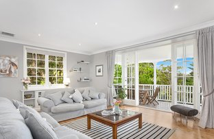 Picture of 100 Campbell Drive, Wahroonga NSW 2076