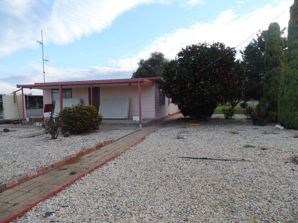 84 Hoopers Road, Kialla VIC 3631, Image 0