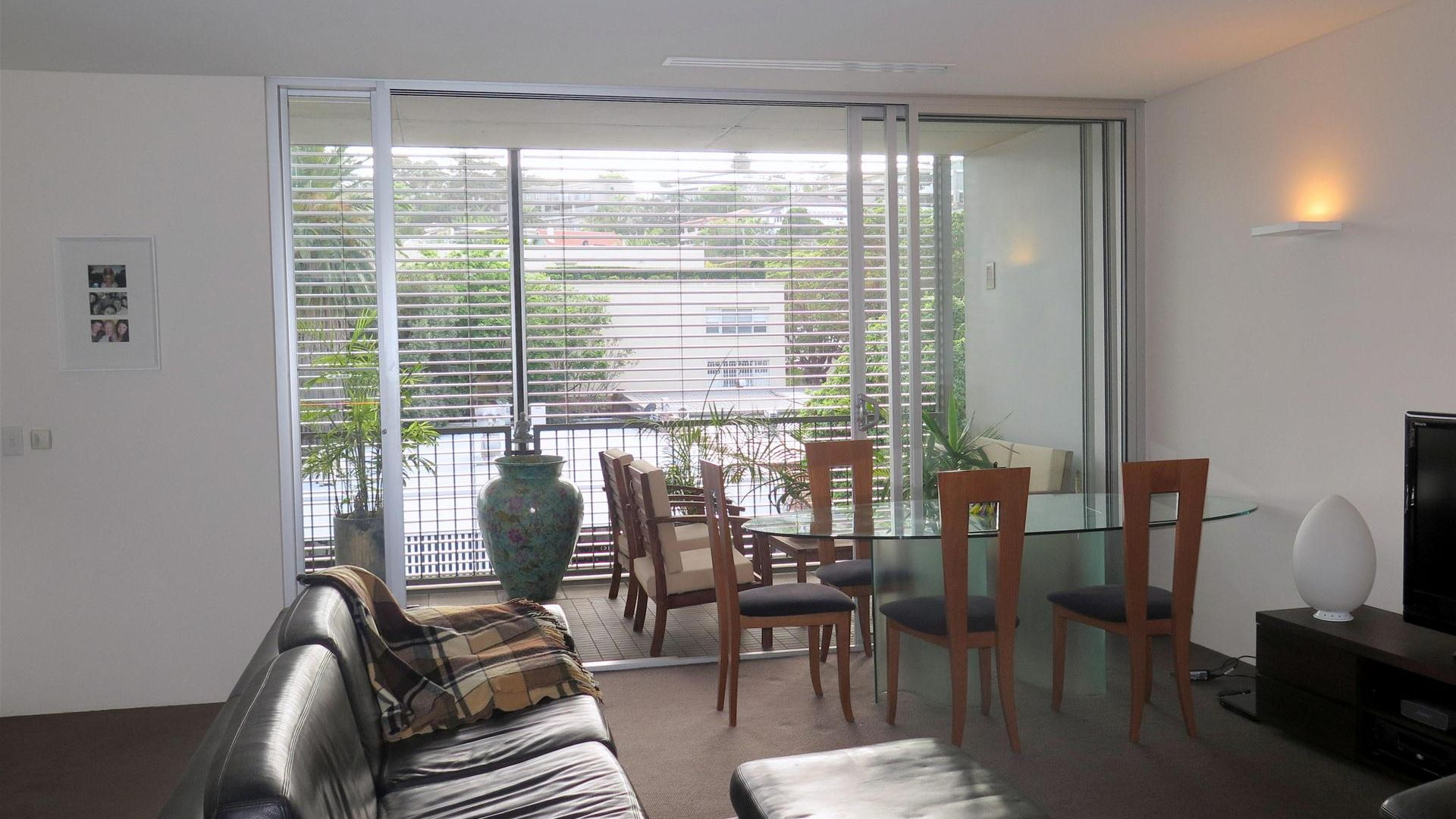 6/7-13 Dover Road, Rose Bay NSW 2029, Image 1