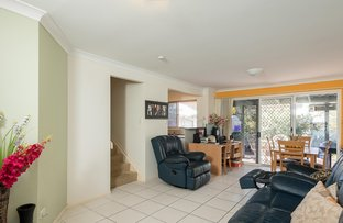 Picture of 2/31 Vernon Street, Nambour QLD 4560