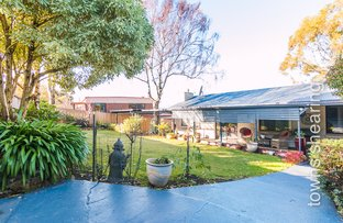 Picture of 13 Glencoe Avenue, Trevallyn TAS 7250
