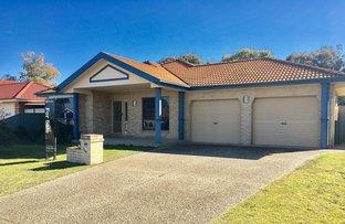 564 Daly Street, Lavington NSW 2641