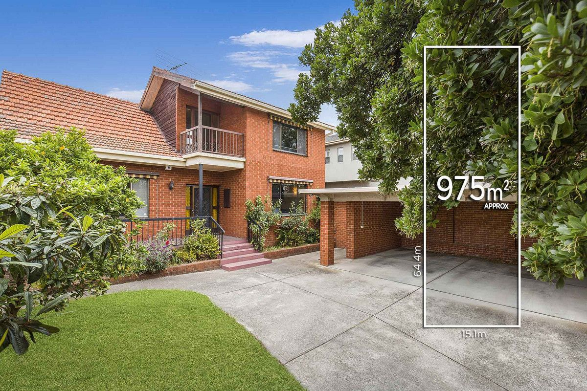 Glen Iris VIC 3146, Image 0