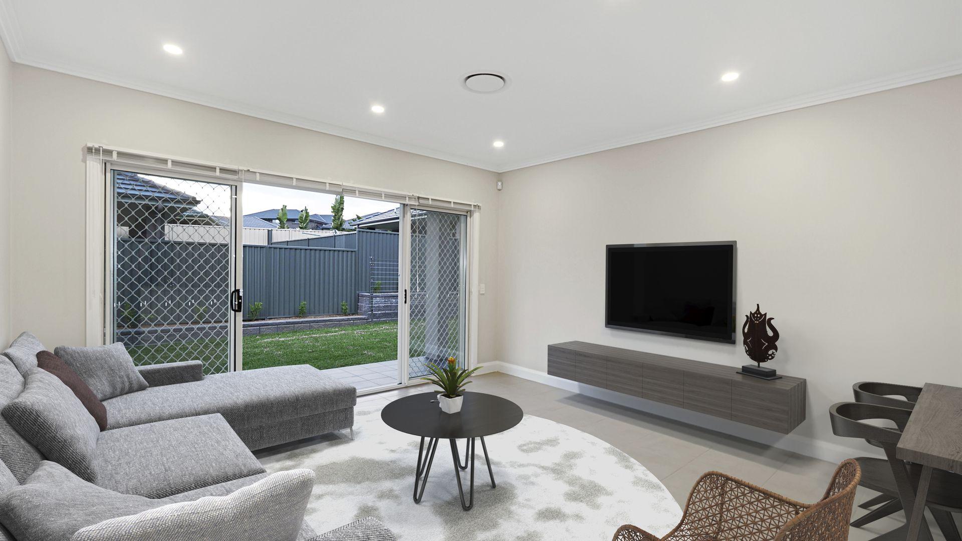 1a Tander Street, Oran Park NSW 2570, Image 2