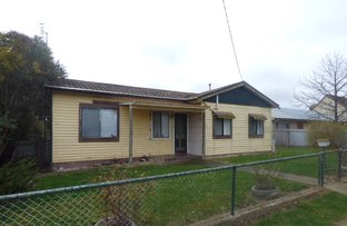 Picture of 161 Neill Street, Harden NSW 2587