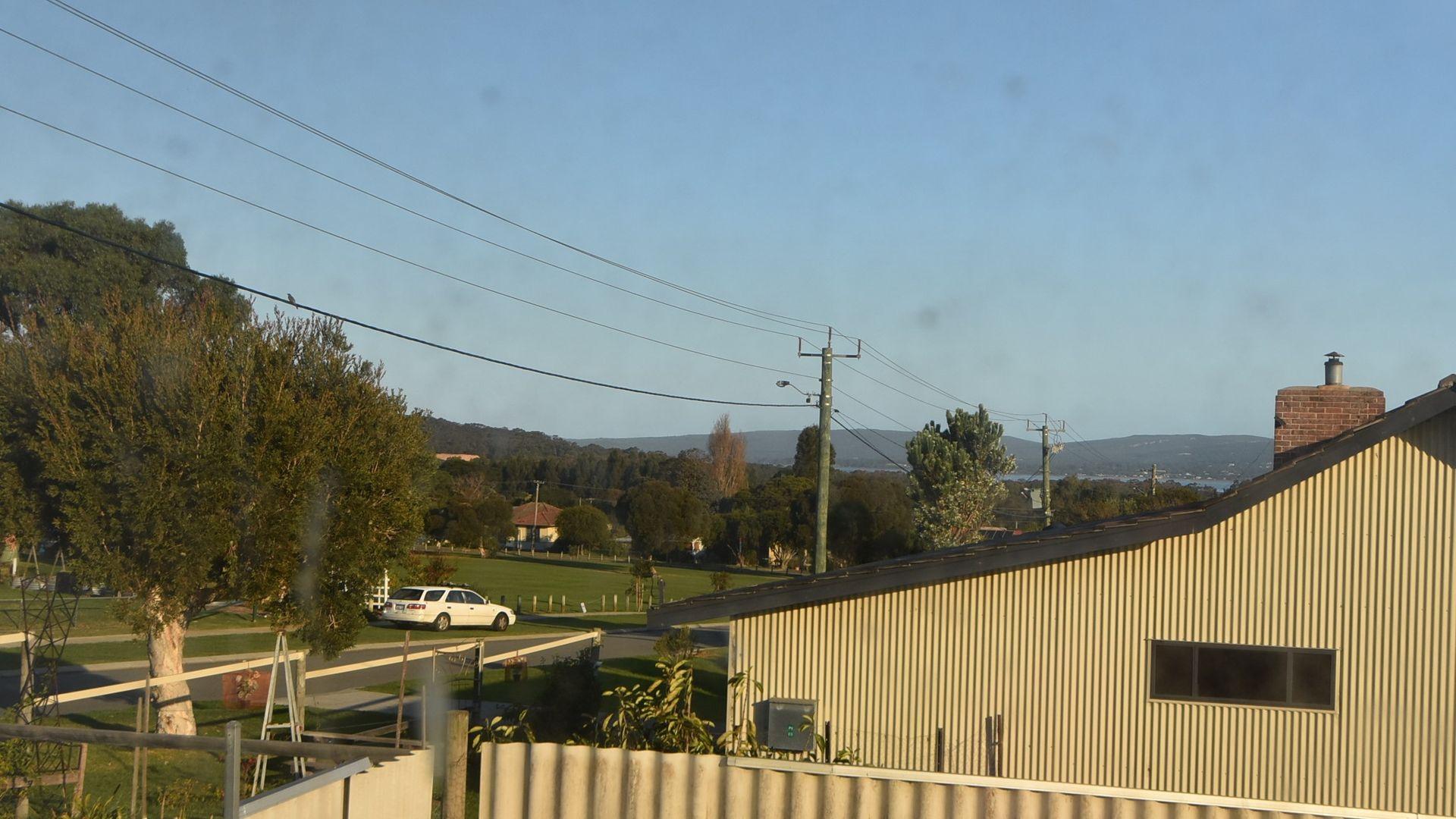 13 Humphreys Street, Lockyer WA 6330, Image 2