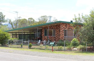 Picture of 4506 Bucketts Way, Gloucester NSW 2422