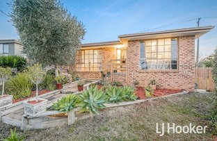Picture of 4 Bunya Place, Hampton Park VIC 3976