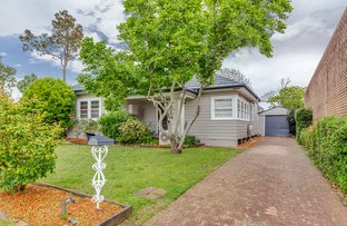 Picture of 31 Landor Street, Beresfield NSW 2322