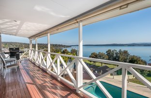 Picture of 25 Beryl Street, Warners Bay NSW 2282