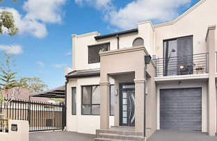 Picture of 2 Macauley Avenue, Bankstown NSW 2200