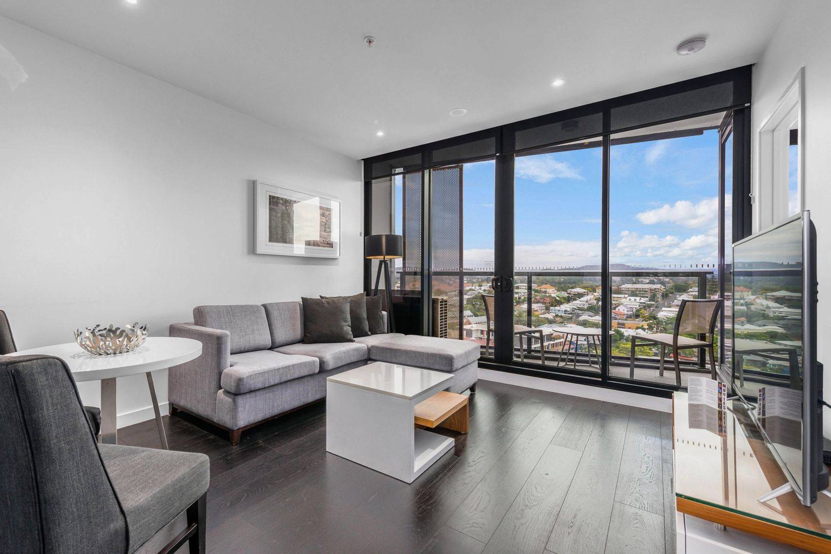 1610/179 Alfred Street, Fortitude Valley QLD 4006, Image 1