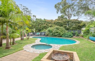 Picture of 516 Ackland Hill Road, Coromandel East SA 5157