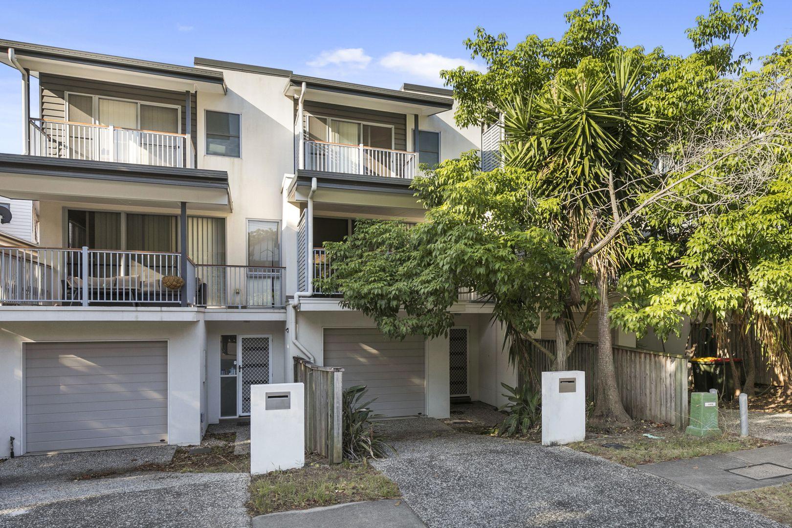 64 Dickson Street, Morningside QLD 4170, Image 1
