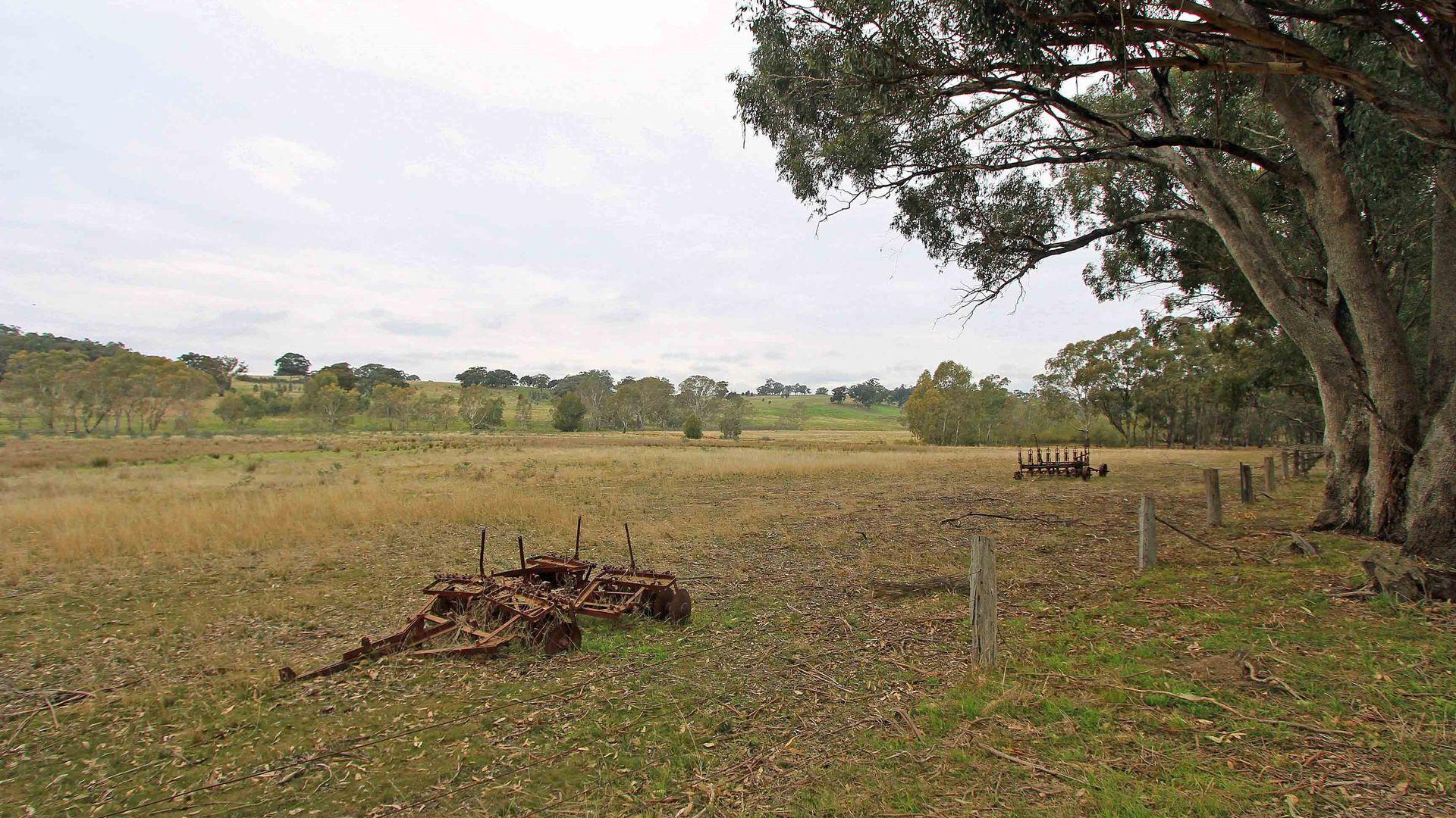 Cnr Spring Plains & Heathcote Redesdale Rd, Heathcote VIC 3523, Image 2