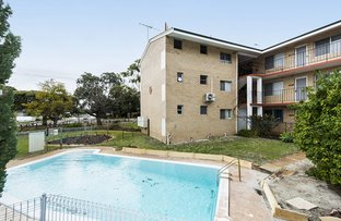 Picture of 7/59 Tenth Avenue, Inglewood WA 6052
