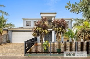 Picture of 51 Lord Rodney Drive, Patterson Lakes VIC 3197