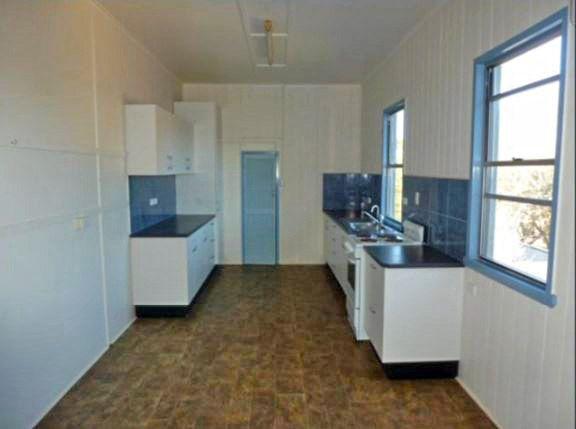 8 Burnett Street, Mundubbera QLD 4626, Image 2