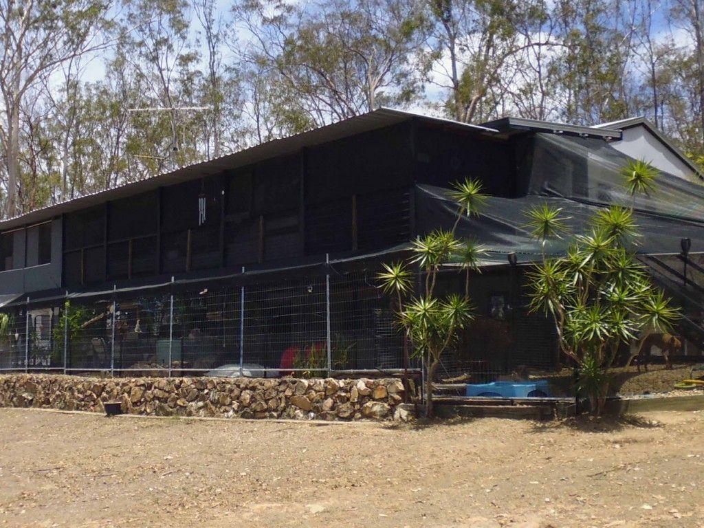 103 Highland Street, Esk QLD 4312, Image 0