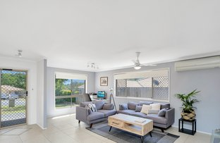 Picture of 59 Colorado Circuit, Parkwood QLD 4214