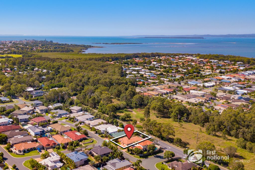 21 Kerder Street, Thornlands QLD 4164, Image 1