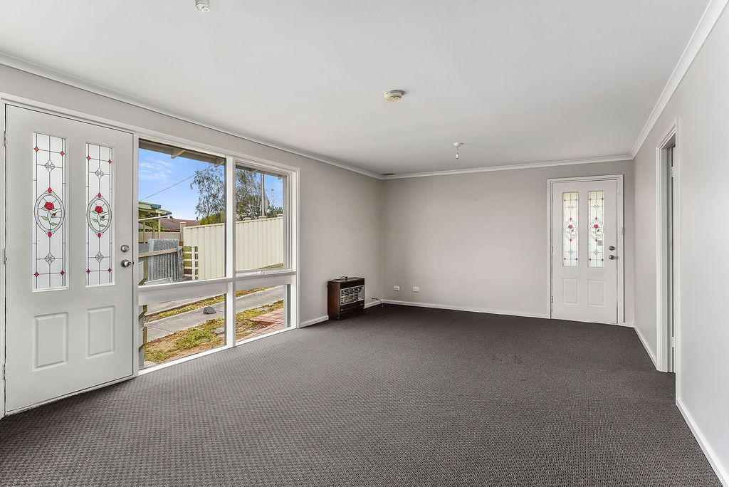 14 Hayes Crescent, Mount Gambier SA 5290, Image 1