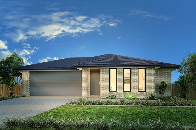 Picture of Lot 1 Queen Street North, ARARAT VIC 3377