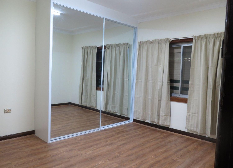 21 Brandon Avenue, Bankstown NSW 2200, Image 2