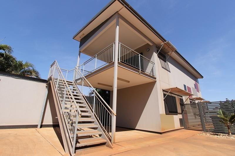 Morgans Street, Port Hedland WA 6721, Image 0