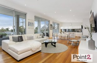 Picture of 1364 Nepean Highway, Mount Eliza VIC 3930