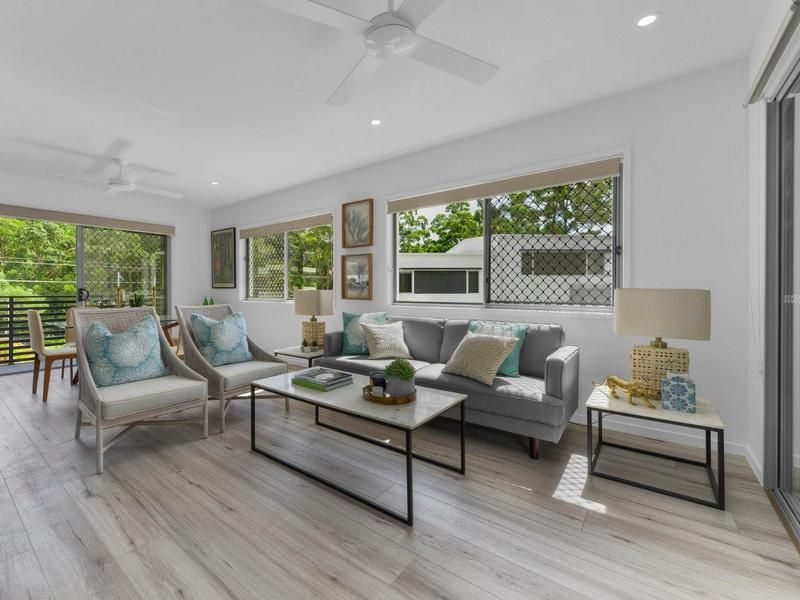 3/421 Trouts Road, Chermside QLD 4032, Image 1