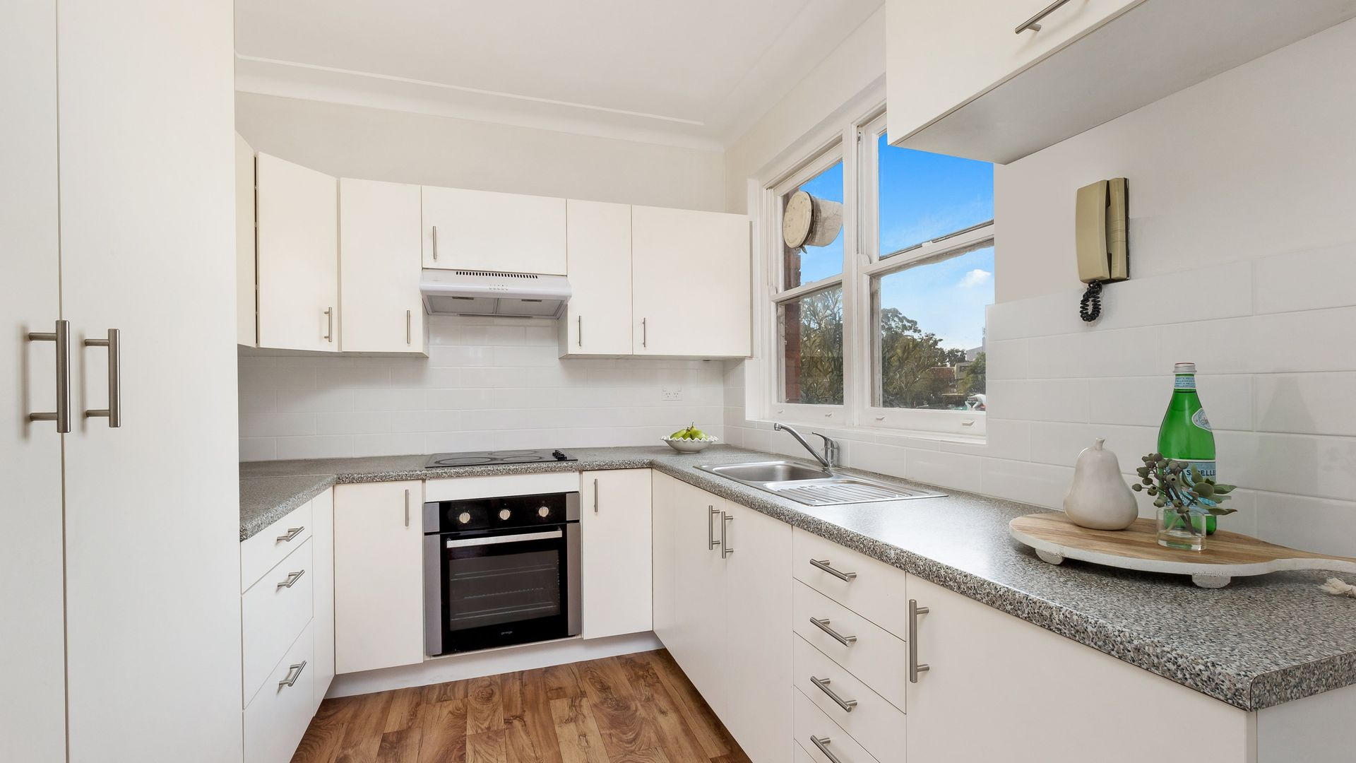 4/11-13 Longueville Road, Lane Cove NSW 2066, Image 2
