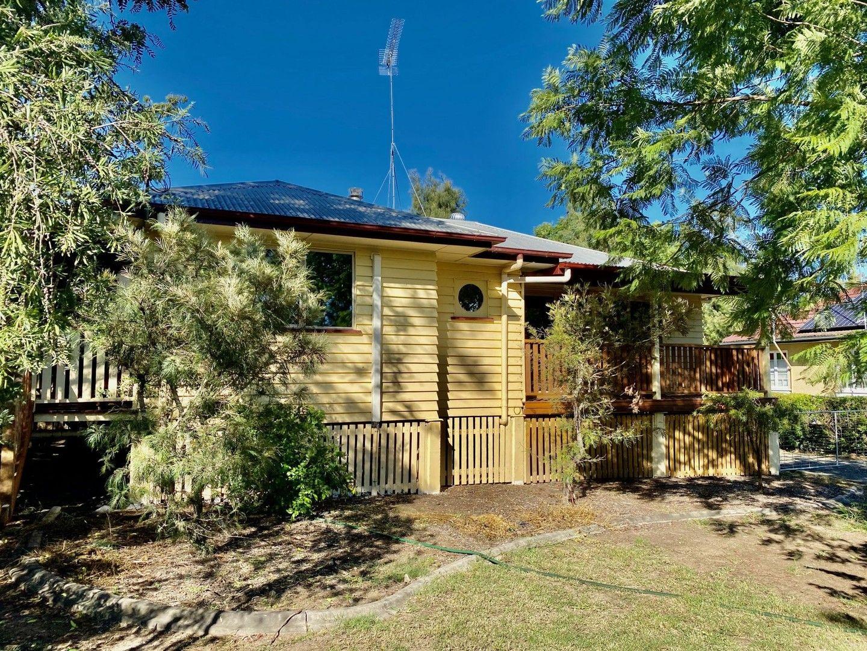 18 George Street, Toogoolawah QLD 4313, Image 0