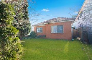 Picture of 31 Jellicoe st, Hurstville Grove NSW 2220