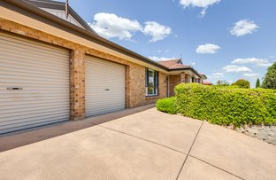 Picture of 57 Denton Park Drive, Rutherford NSW 2320