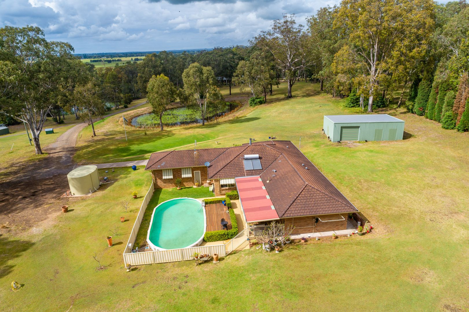4 Ralstons Road, Nelsons Plains NSW 2324, Image 0