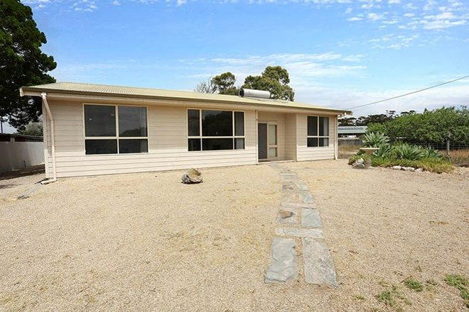Picture of 5 Earle Street, PINE POINT SA 5571