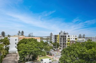 Picture of 5/25 Cooma Terrace, Caloundra QLD 4551