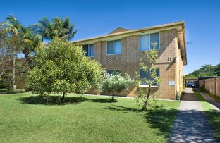 Picture of 4/11 San Francisco Avenue, Coffs Harbour NSW 2450