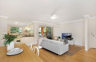 Picture of 5/515 President Avenue, Sutherland NSW 2232