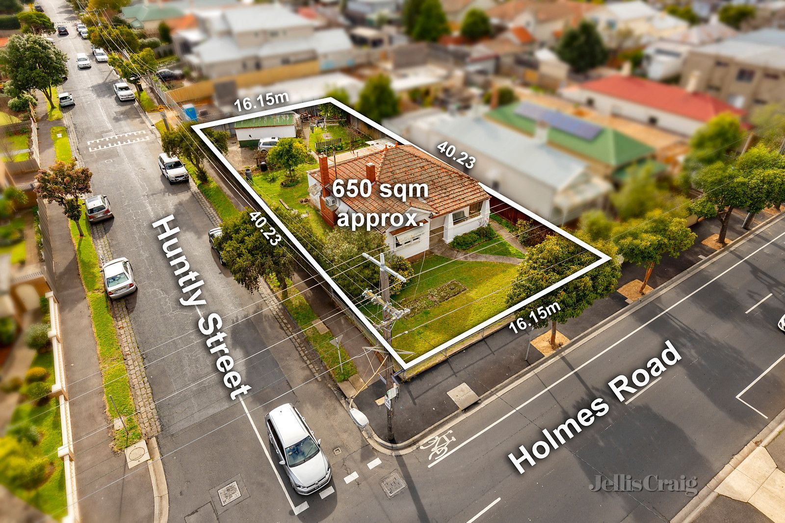 144 Holmes Road, Moonee Ponds VIC 3039, Image 0