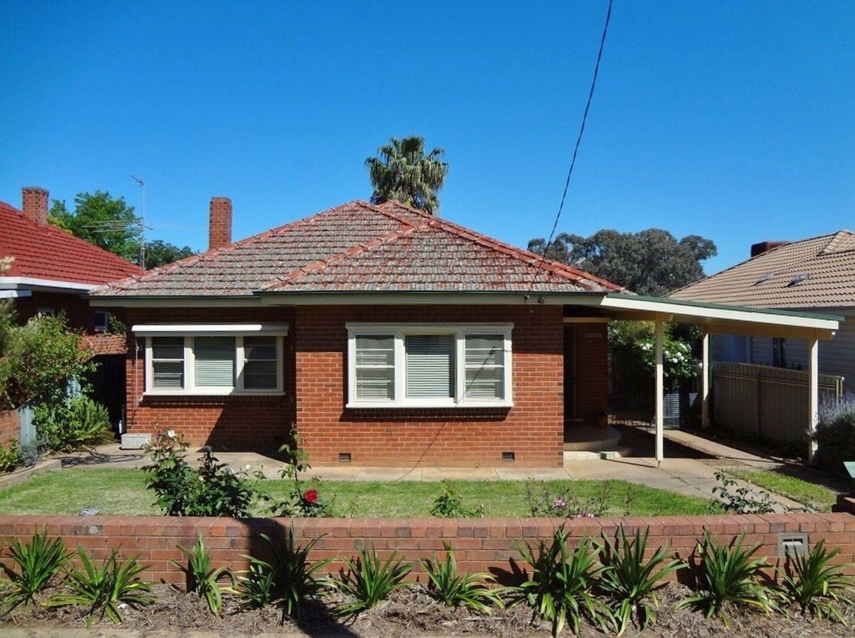 26 Mair Street, Turvey Park NSW 2650, Image 0