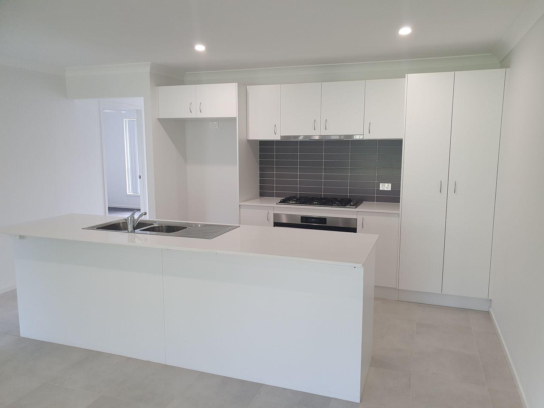 40 Viola Place, Edgeworth NSW 2285, Image 1