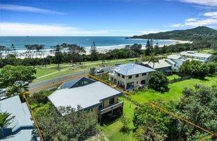 38 Lawson Street, Byron Bay NSW 2481