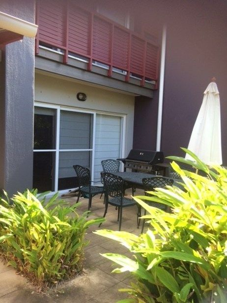 28 Amazons Place, Jindalee QLD 4074, Image 2