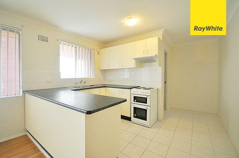 5/148 Woodburn Road, Berala NSW 2141, Image 1