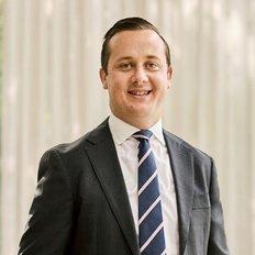 Mitchell Dansey, Sales representative