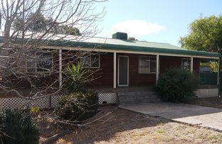 Picture of 111 WATTLE CRESCENT, Narromine NSW 2821